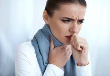 Tosse stizzosa: rimedi naturali contro lo stimolo a tossire