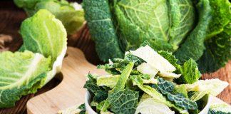 Rinforzare il sistema immunitario in autunno con l'alimentazione