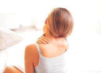 "Dolore cervicale: esercizi ""fai da te"" e rimedi naturali efficaci"