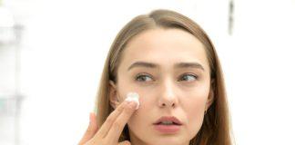 """Detergenti naturali """"fai da te"""" per il viso"""