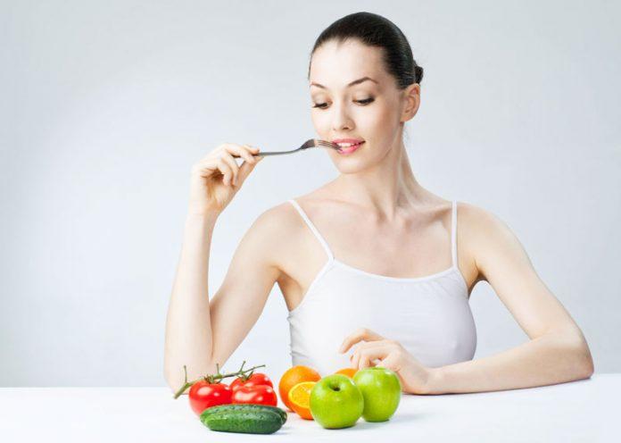 Dieta Adamski, il decalogo per dimagrire abbinando i cibi giusti