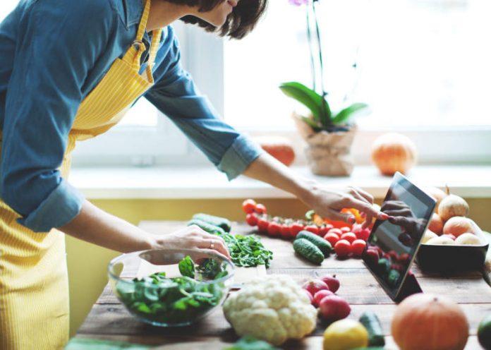 Dieta della compensazione, ecco i migliori alimenti antiossidanti