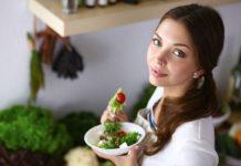 Dieta di ottobre: cibi di stagione per perdere peso