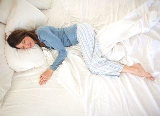 Insonnia? Basta il giusto indumento per tornare a dormire bene