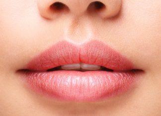 Contorno labbra: rimedi naturali per eliminare le rughe