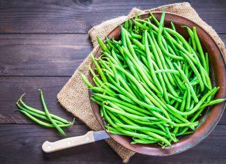 Fagiolini, 5 proprietà benefiche per l'organismo