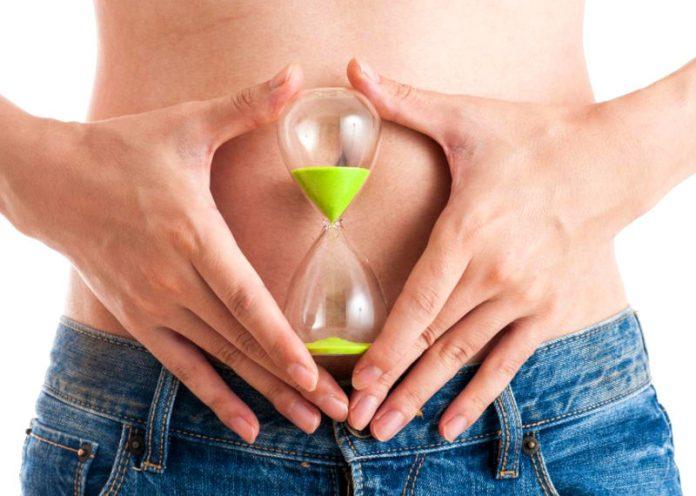 Non riesci a dimagrire? Ecco 4 abitudini sbagliate che rallentano il metabolismo