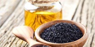 Olio di Cumino: potente antinfiammatorio e antimicotico