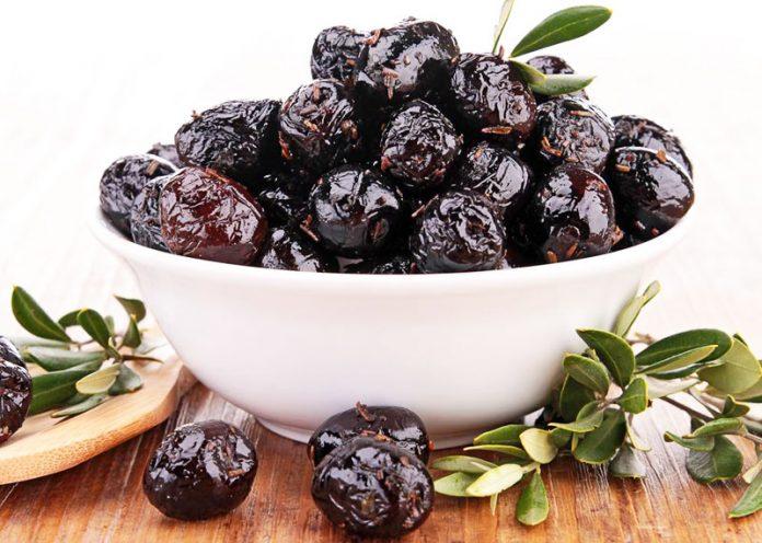 Olive A Tavola Tutti I Benefici Di Questo Prezioso Frutto Benessere Alimentazione Sana Prodotti Bio E Rimedi Naturali Soluzionibio It