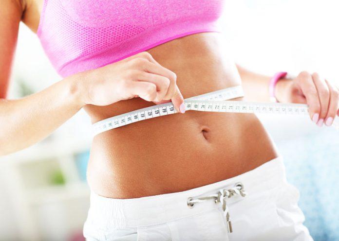Peso forma: ecco quale dovrebbe essere il tuo peso ideale