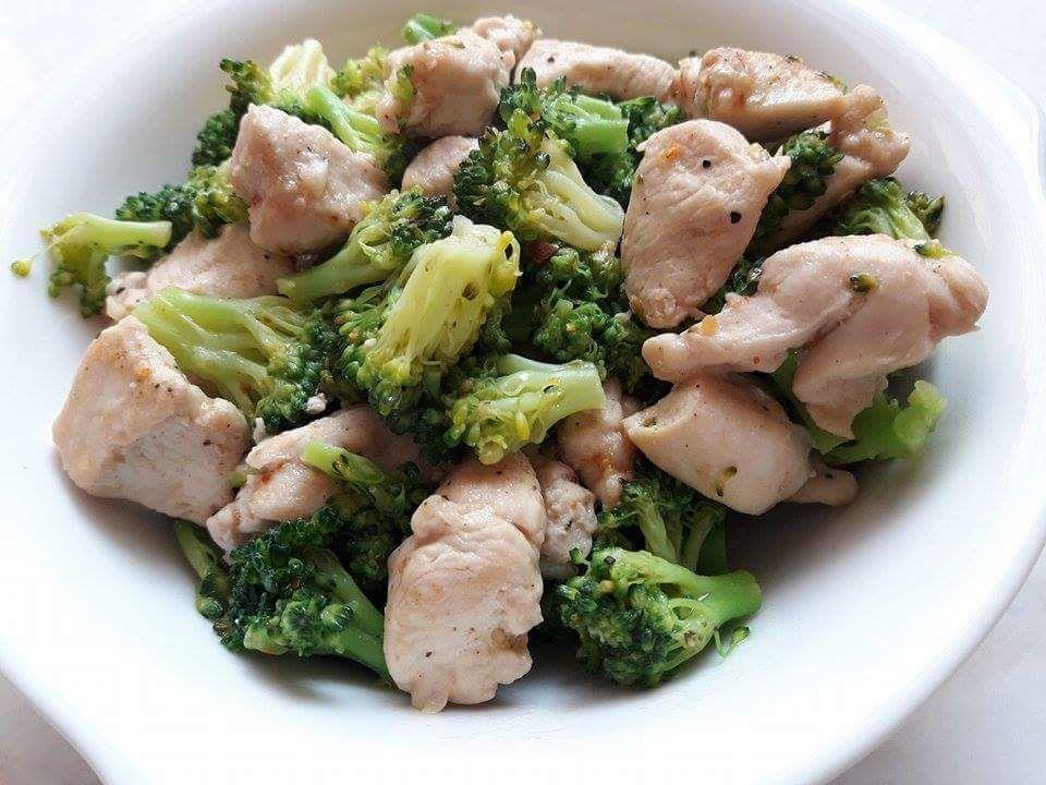 dieta militare dei 3 giorni proteica