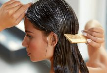 """Tingere i capelli """"fai da te"""", tutto quello da sapere per evitare disastri"""