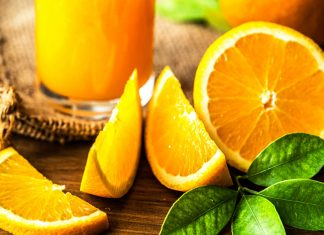 Vitamina C, alleata insuperabile per salute e bellezza