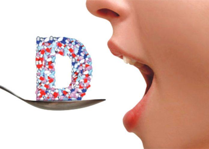 Vitamina D: ecco i 9 alimenti che ne contengono di più in assoluto
