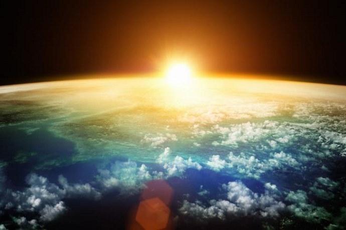 aerosol nella stratosfera per fermare il surriscaldamento globale