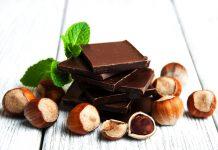 7 alimenti migliori per aiutare la memoria e il cervello