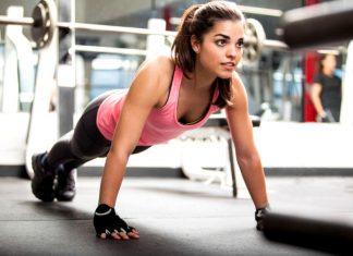 Allenamento ad alta intensità per accelerare il metabolismo e dimagrire