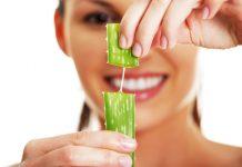 Aloe vera: 5 benefici inaspettati per la nostra bellezza