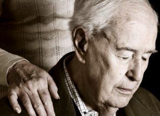 Alzheimer, 10 piccoli sintomi che potrebbero preannunciare la malattia