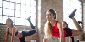 Fare attività fisica aumenta di molte la nostra aspettativa di vita