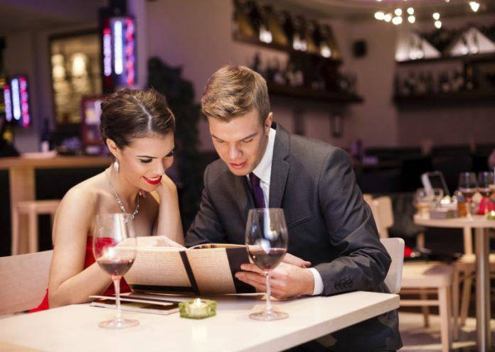 Un aiuto in più nella scelta del ristorante perfetto