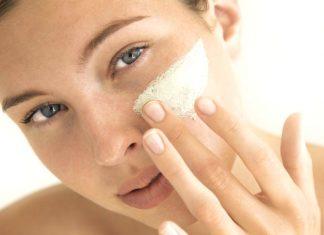 Creme autoidratanti, la nuova frontiera della bellezza del viso