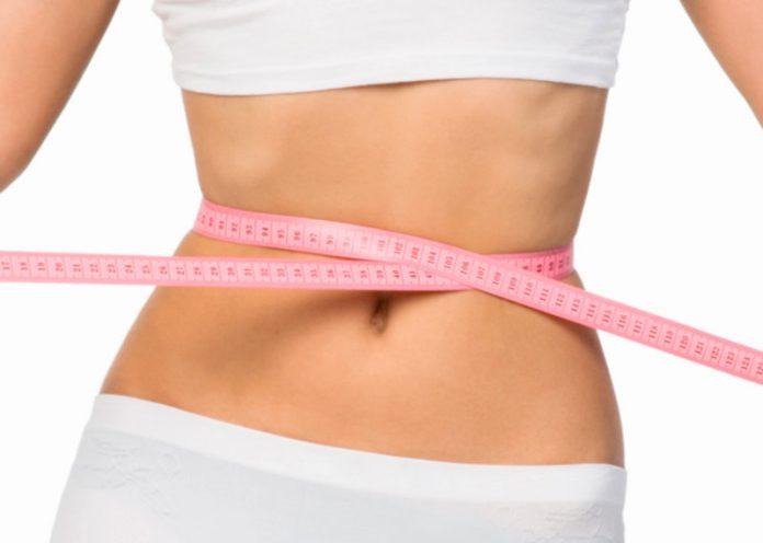 Dieta HCG, dimagrire grazie all'ormone della gravidanza (da bere)