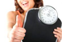 Dieta Lemme: ecco come funziona e i cibi da evitare