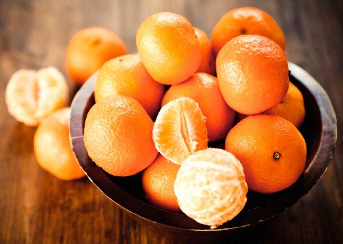 Dieta del mandarino, per perdere fino a 4 kg in una settimana