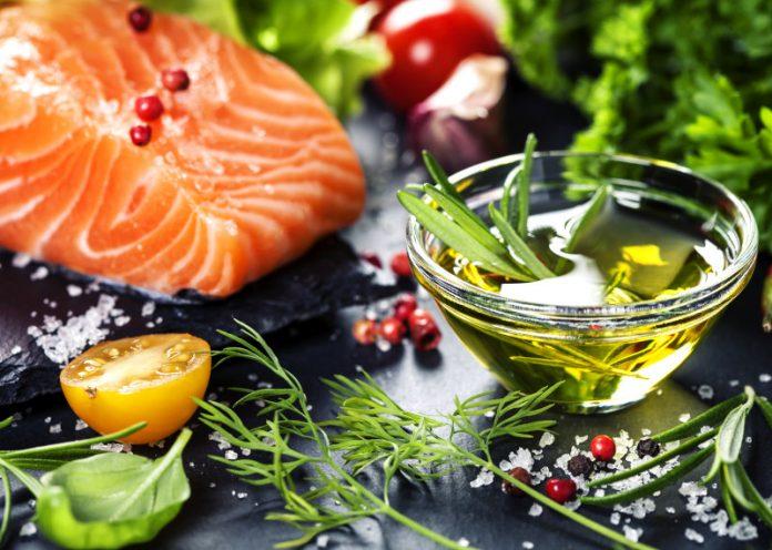 dieta mediterranea quali cibi mangiare
