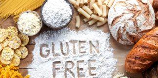 Dieta povera di glutine: tutti dovremmo seguirla per almeno 8 settimane