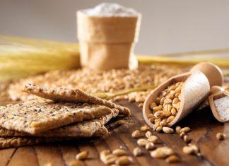 Dieta senza Lieviti: disintossicante, sfiammante e sgonfiante