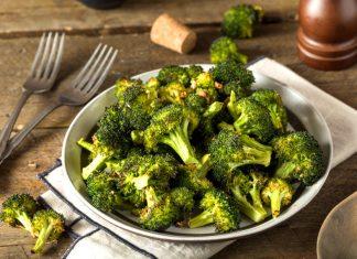 Dieta delle verdure cotte: depurarsi e perdere peso senza sentire la fame