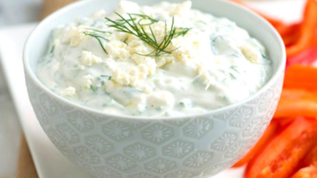Dieta yogurt greco e frutta