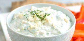 Dieta dello yogurt greco: proteine e probiotici per dimagrire e stare bene
