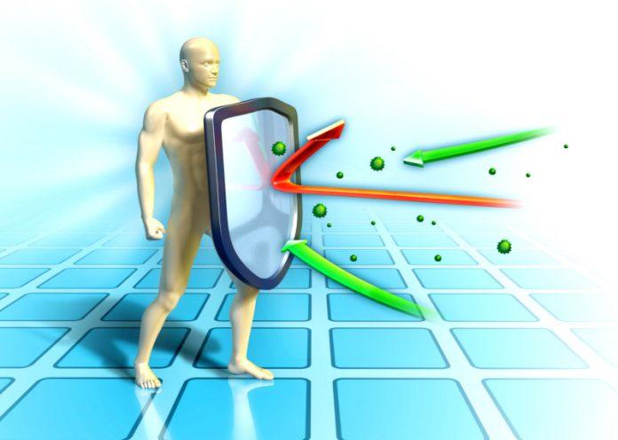4 rimedi naturali extra forti per rinforzare le difese immunitarie
