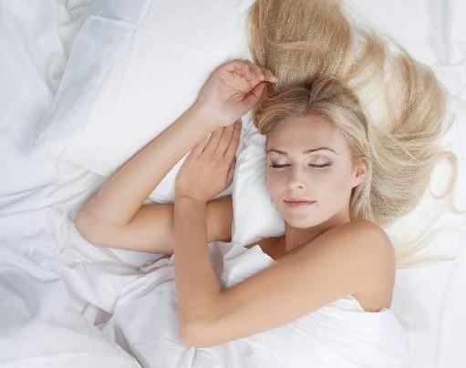 sconfiggere ansia e stress e dormire bene