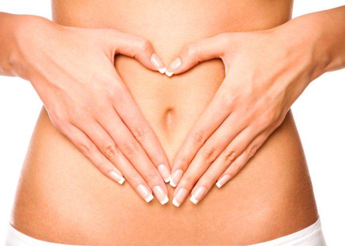 Pancia sempre gonfia: la soluzione è costruire un microbioma intestinale sano