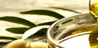 Olio EVO, potente anti-tumorale per l'intestino