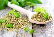 Origano, pianta aromatica dalle ottime proprietà benefiche (sottovalutate)