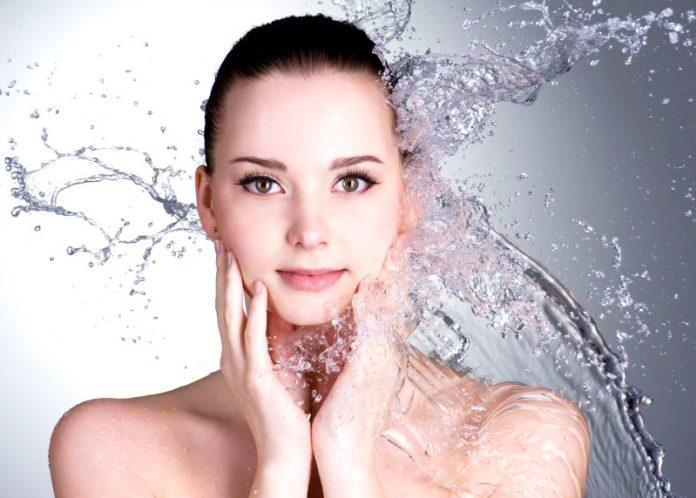 Pelle secca in inverno, cause e rimedi naturali efficaci