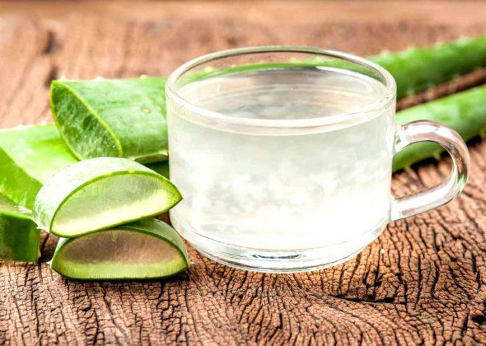 5 alternative ancora più efficaci del bicchiere di acqua e limone al mattino