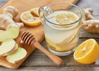 Tisane per dimagrire: le 5 fai da te più efficaci