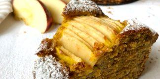 Torta alla Curcuma: 3 ricette deliziose