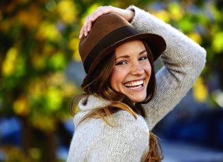 7 abitudini per vivere più sani, belli e felici