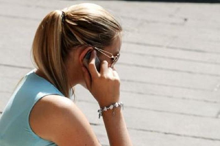 l'utilizzo dello smartphone è dannoso per la salute?