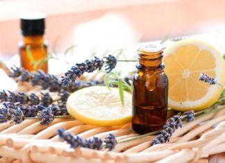 Aromaterapia, ad ogni ambiente il suo olio essenziale benefico