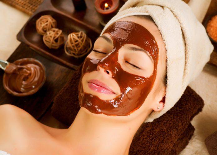 Cacao, tutti i benefici per la nostra pelle