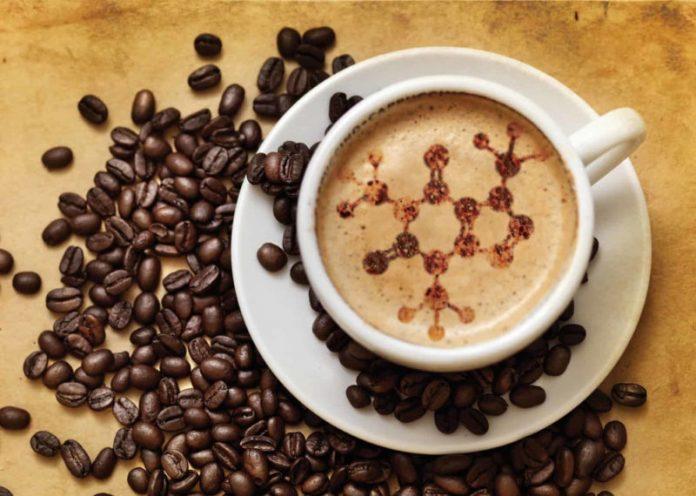 Bere molto caffè può peggiorare i sintomi dell'alzheimer