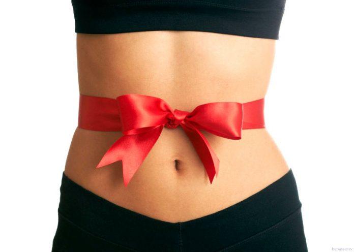 3 cibi che fanno dimagrire (e un consiglio prezioso) perfetti durante le feste